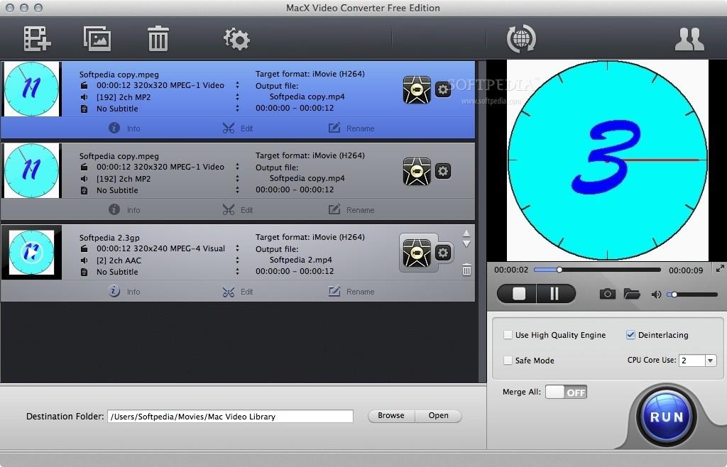 final cut pro 7 free download for mac