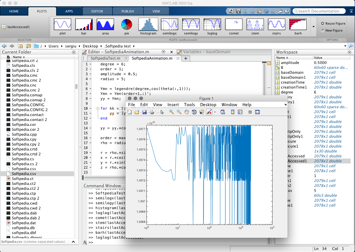 matlab for mac full crack