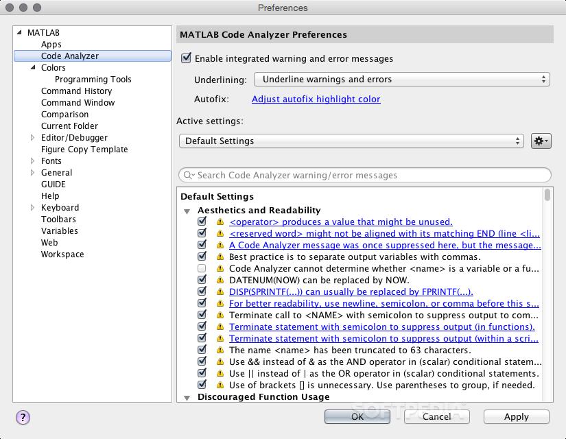 Mathworks matlab r2011a keygen for mac pro