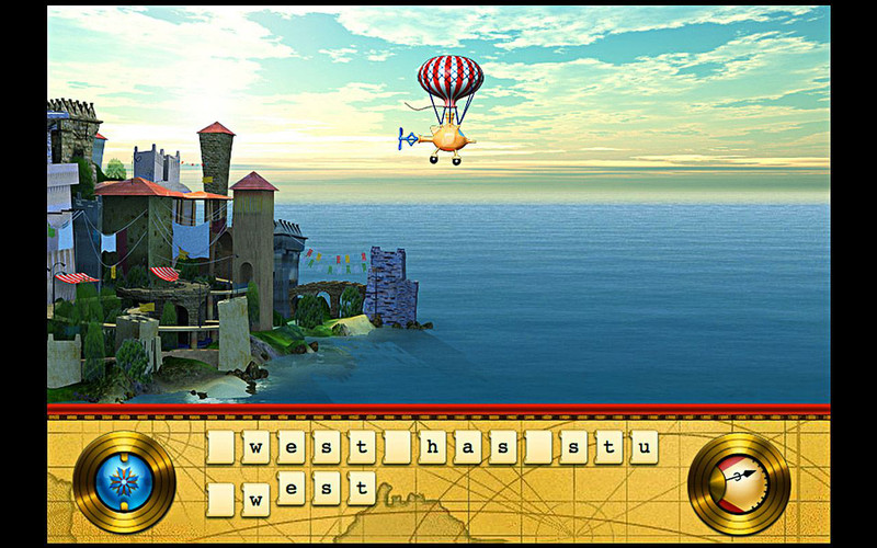 Mavis Beacon Teaches Typing screenshot 4