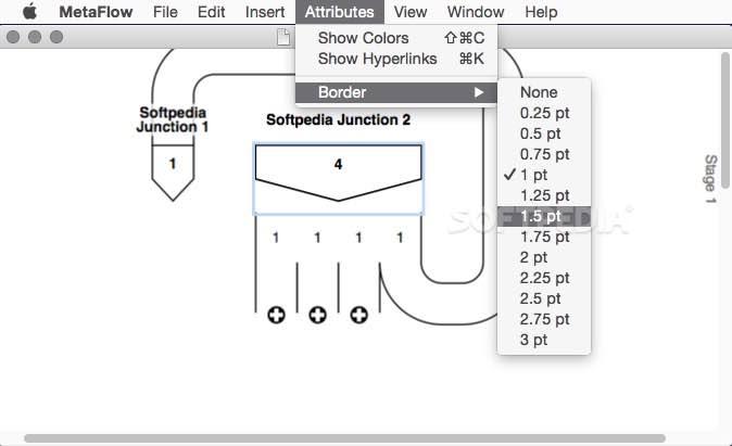 download metaflow mac 1 2 build 3
