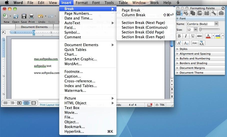 Microsoft Office 2007 Pt Br By Hangman