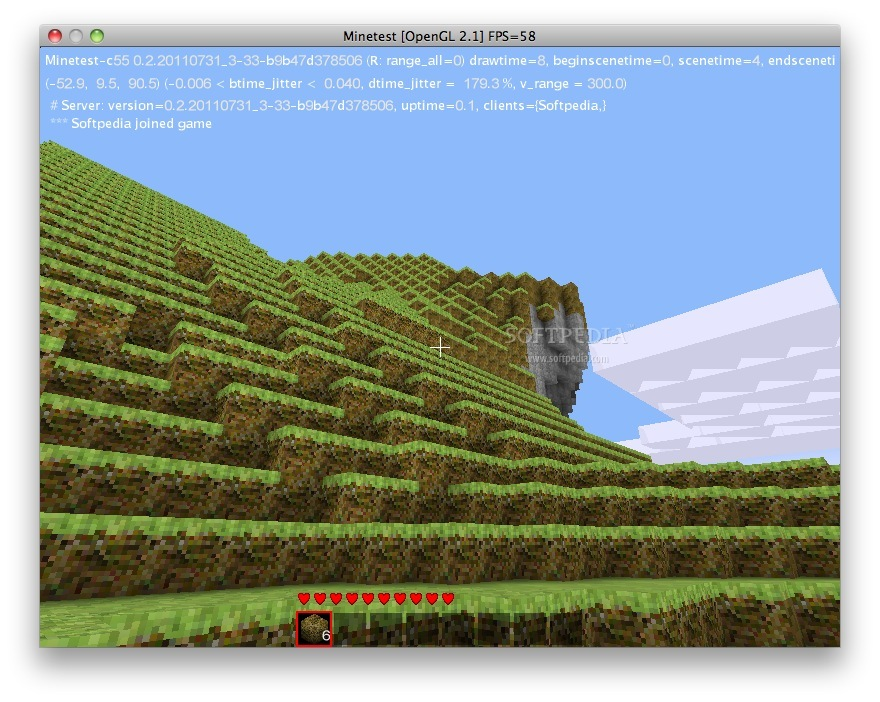 How to install Mods in Minetest for Windows, Linux, and ...