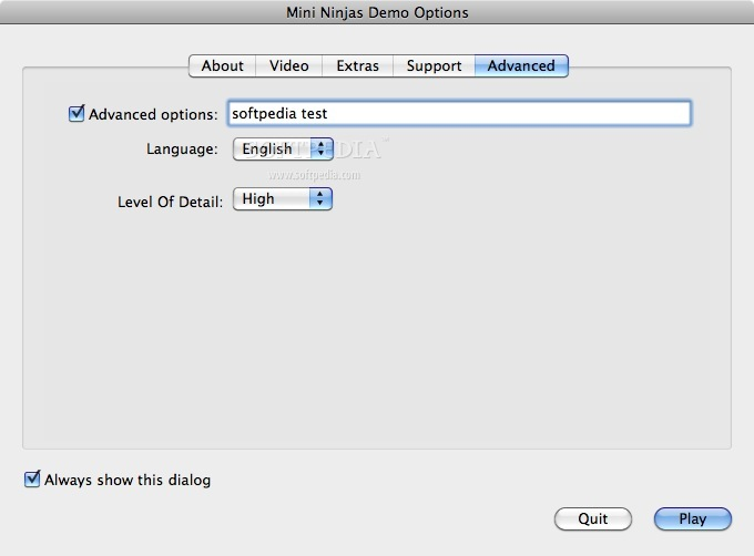 how to change langauge ndesign for mac download