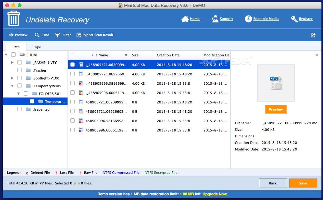 Pasw Statistics 18 Free Download For Mac