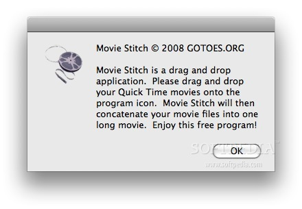 how to download a movie on a mac