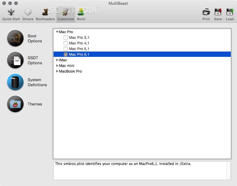 Boot loader for mac download