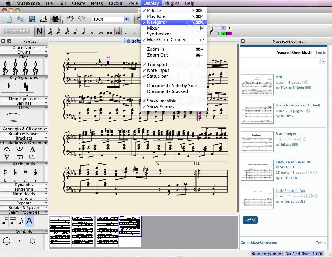 garageband for mac 10 6 free download - Coryn Club Forum