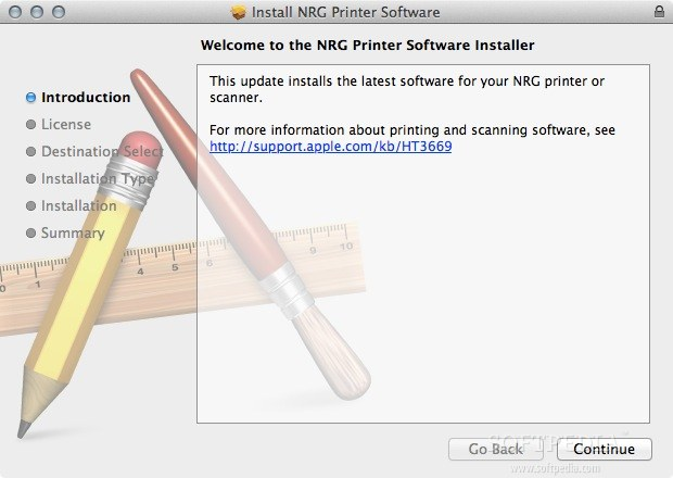 Nrg Dsc332 Drivers For Mac