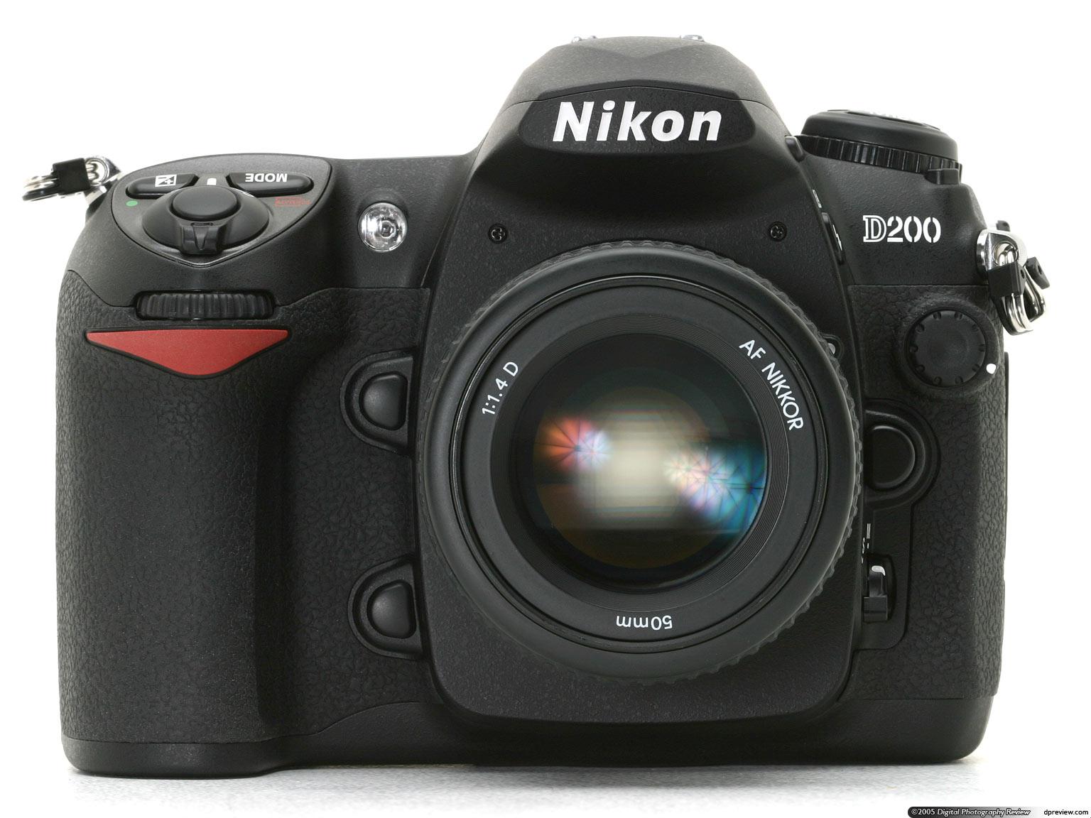 Cameras For Mac