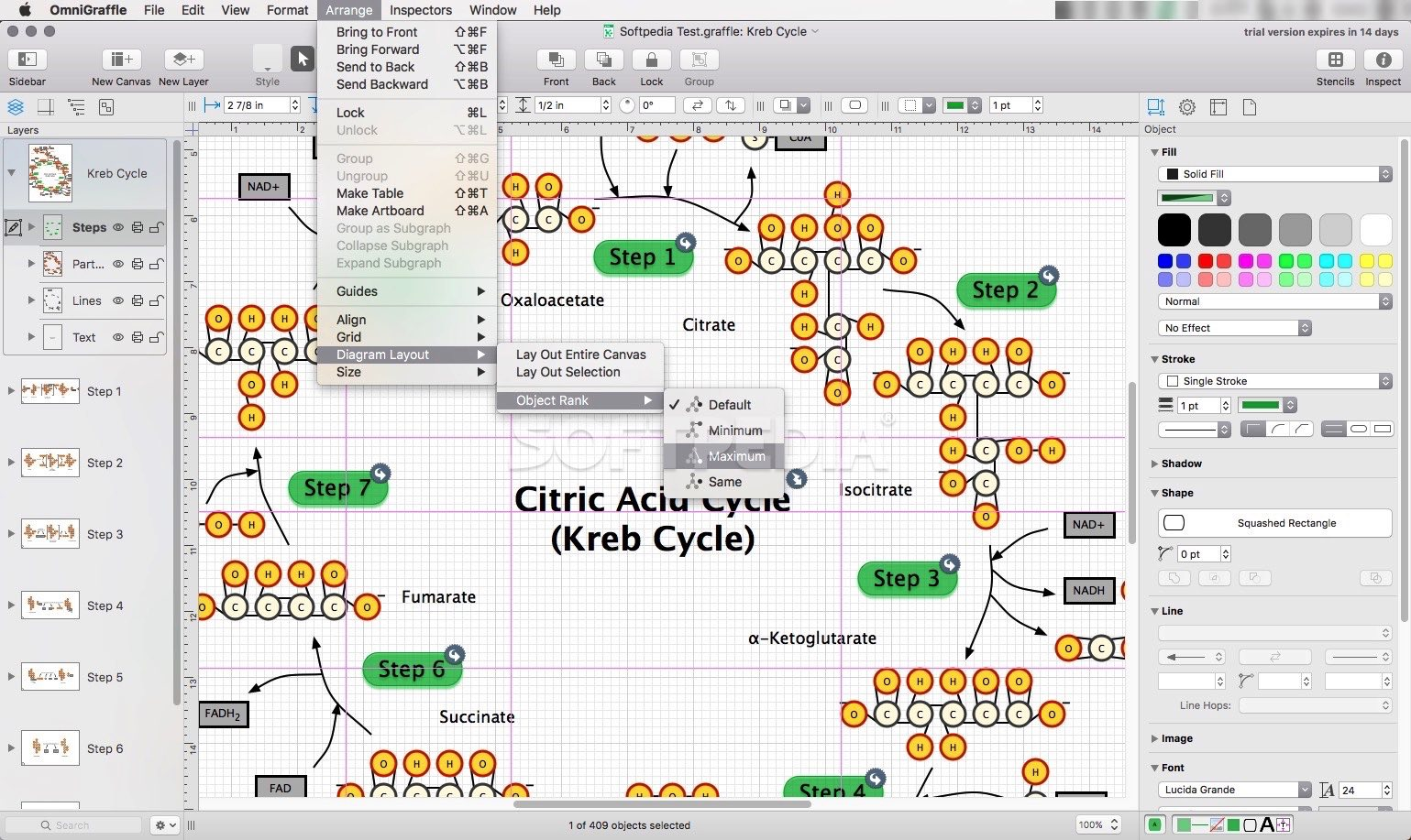 Omnigraffle Process Flow Diagram Trusted Wiring Layout Download Pro Mac 7 9 Simple