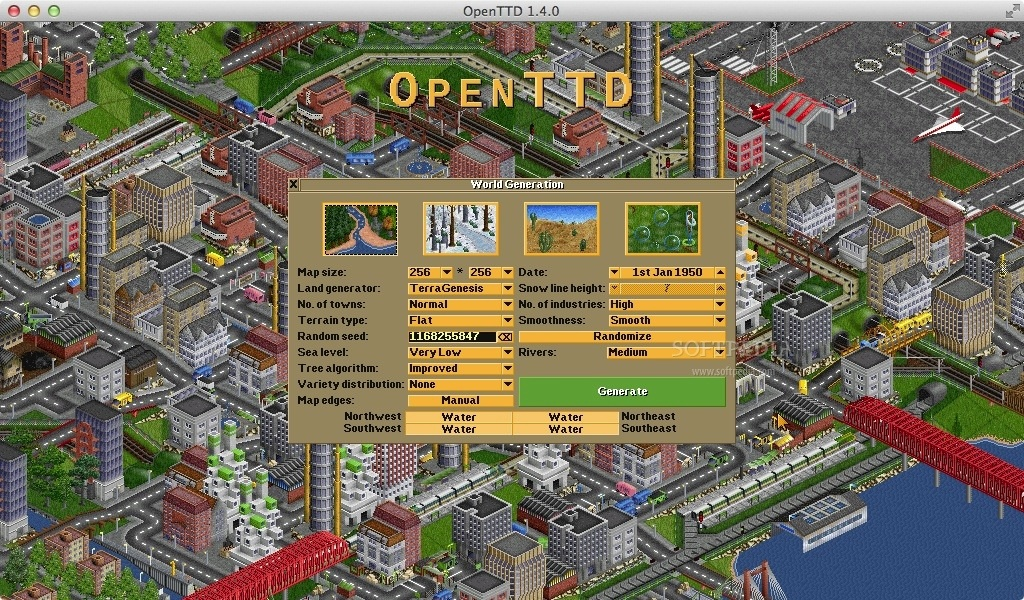 Download Openttd Mac 1 8 0