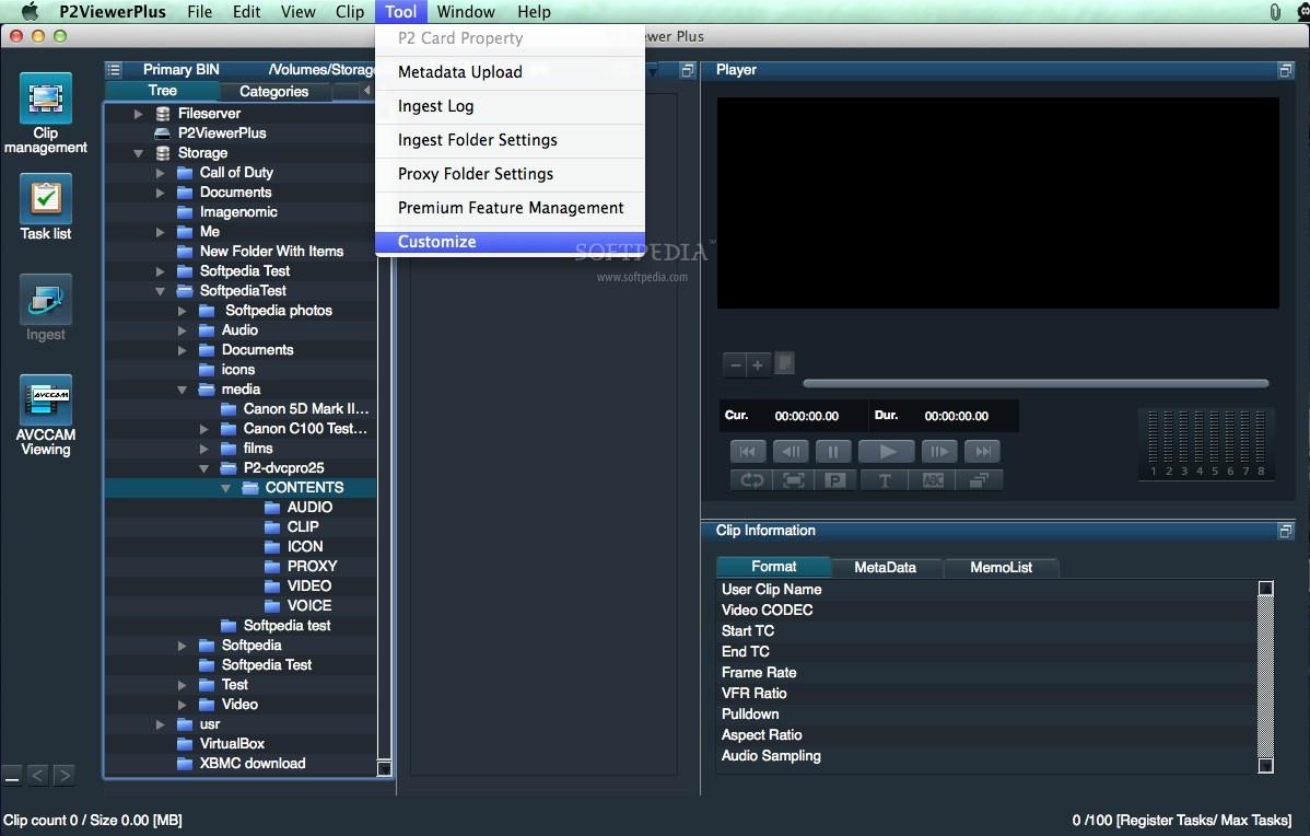 Panasonic h3r viewer download