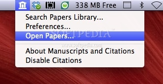 Papers Mac 3 4 20 - Download