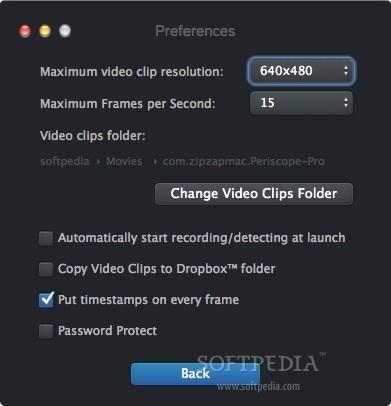 Periscope Pro Mac 3 4 1 - Download