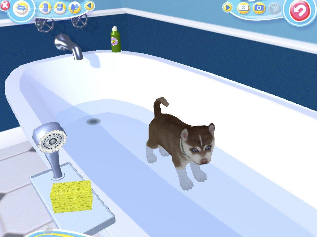 Petz Dogz 2 Mac 1 0 Download