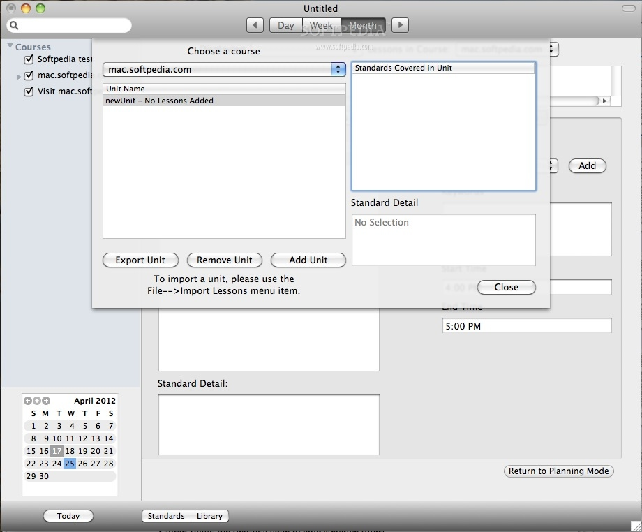 Download planbook mac 4 4 2 for Free planbook