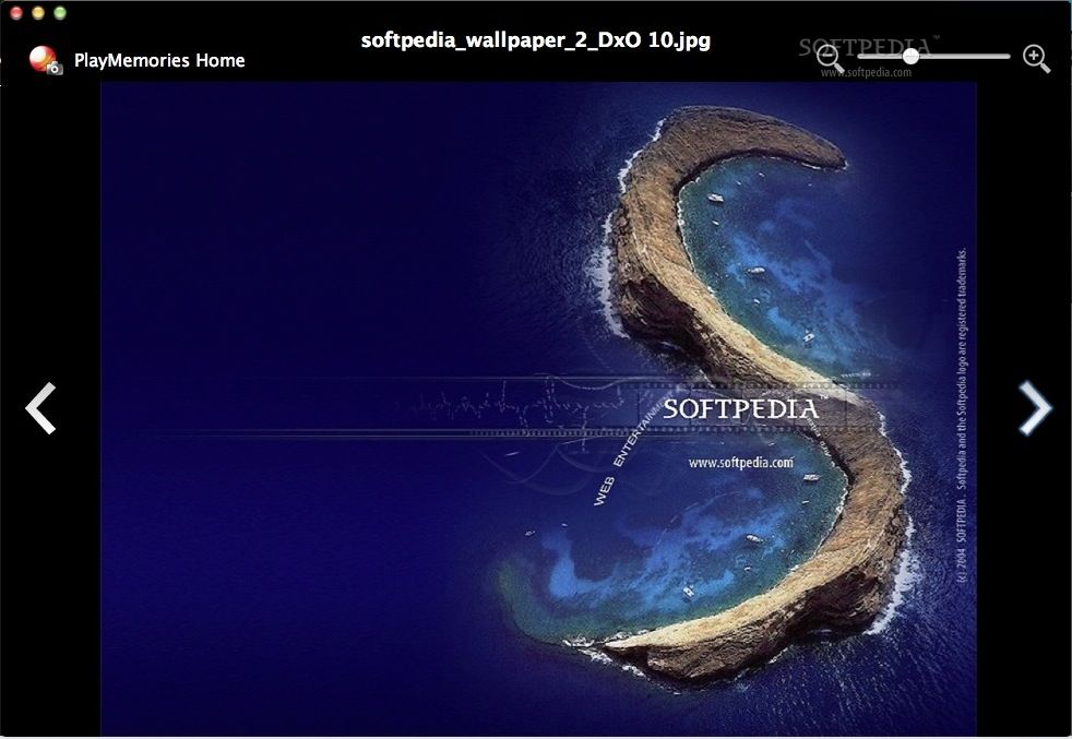 Sony Playmemories Mac Download - sandfiterio