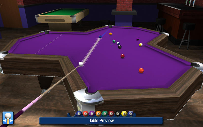 Download pro snooker pool 2017 mac for Pool design for mac