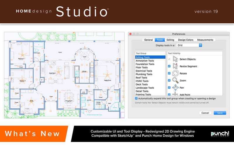 Home Design Studio Mac 19 0 8 Download