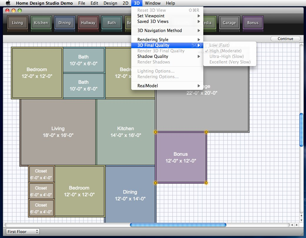 28 Home Design Studio Pro Mac Free Download Home Design