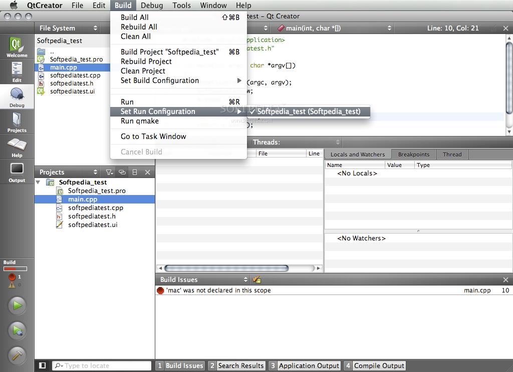 flash builder 4.8