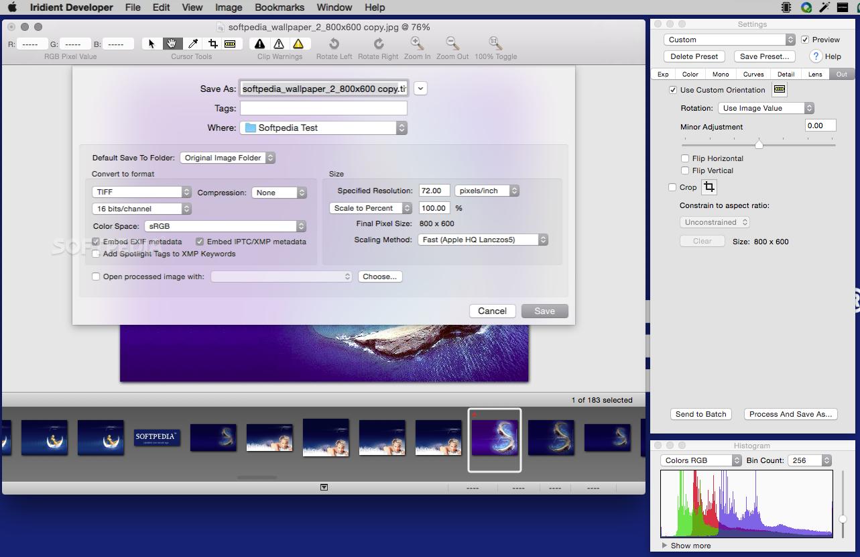 mac os x 10.5 dmg file download