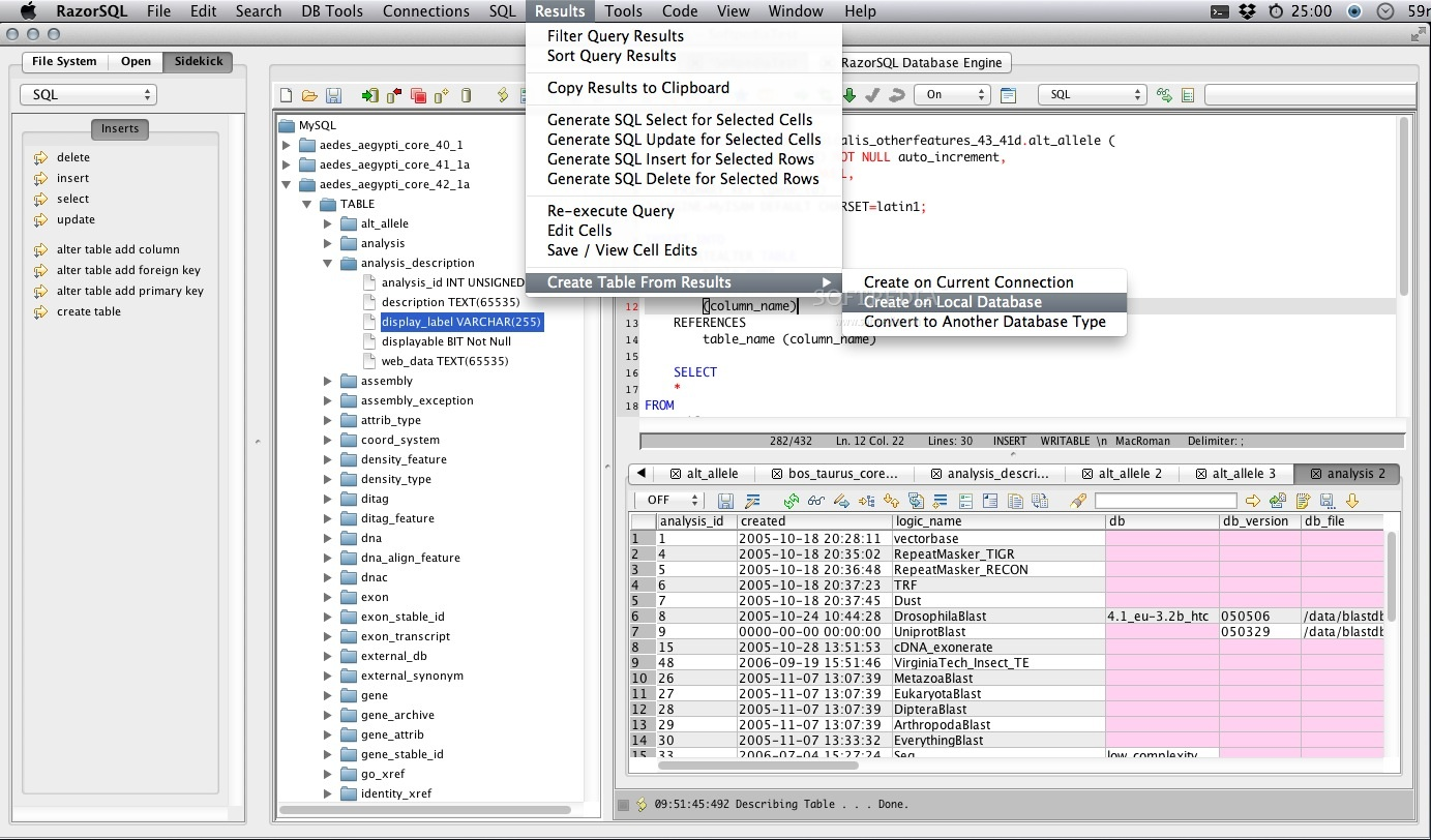 Subethaedit Dmg Cracked For Mac