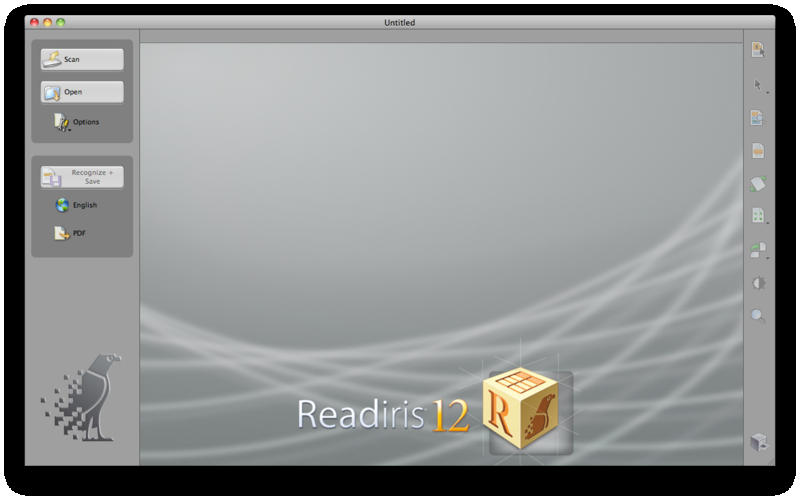 how to make a read only file on a mac
