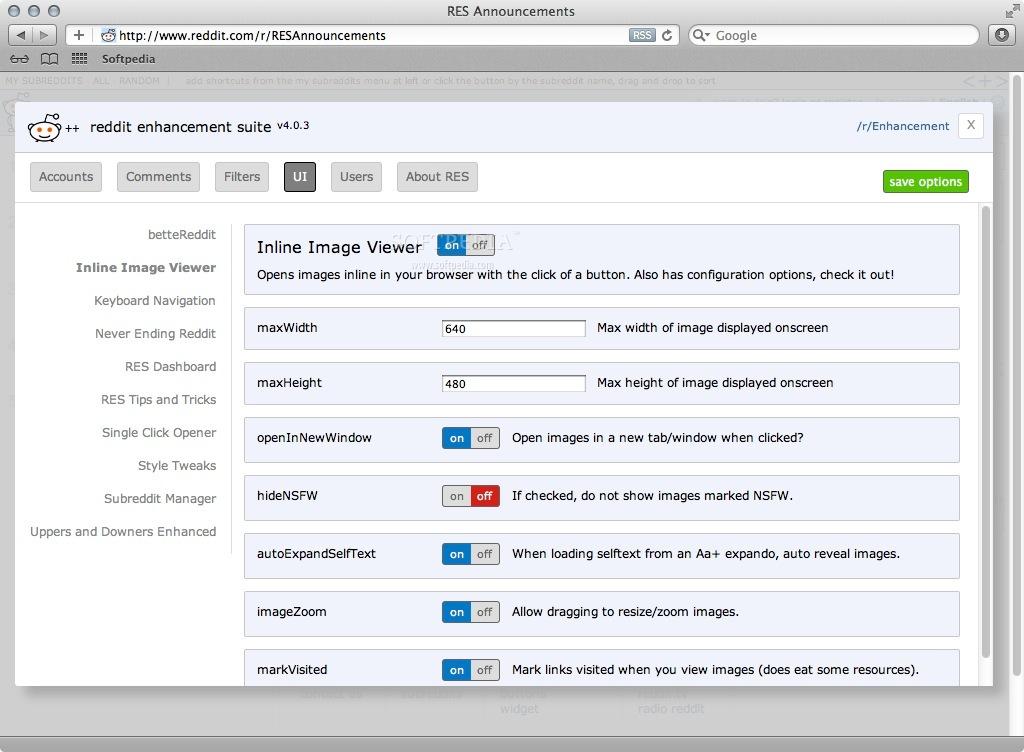 Emulator To Download For Mac Reddit - birthdaypolaris's diary