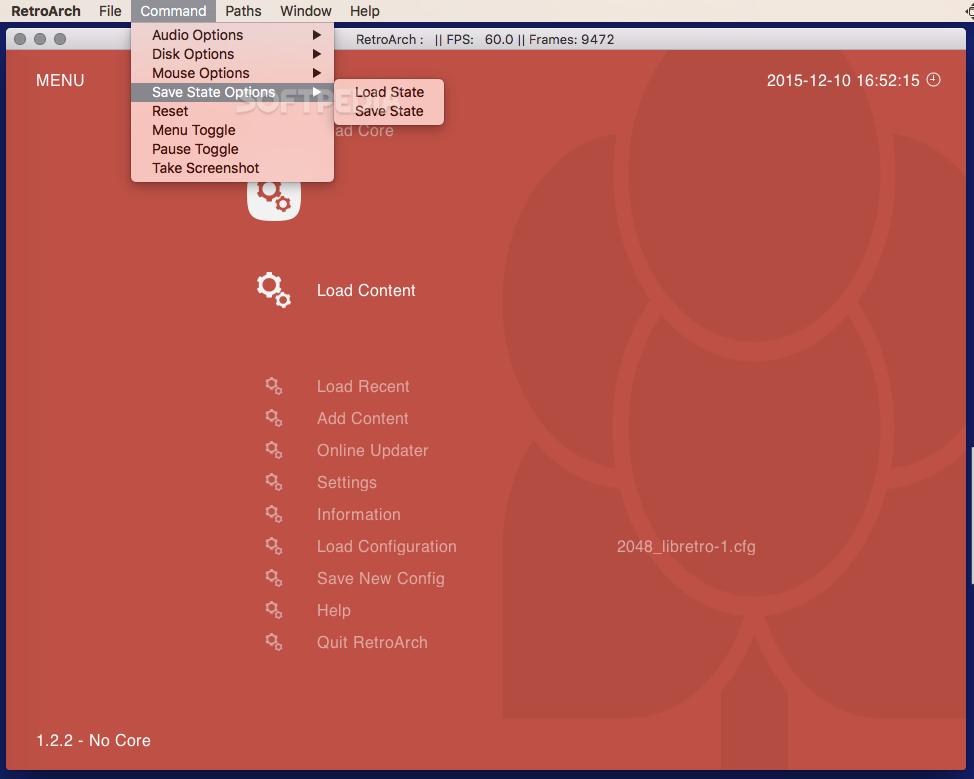 mac boy advance 1.7.5 download