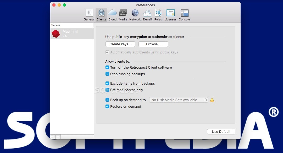 download retrospect mac 15 6 1 105