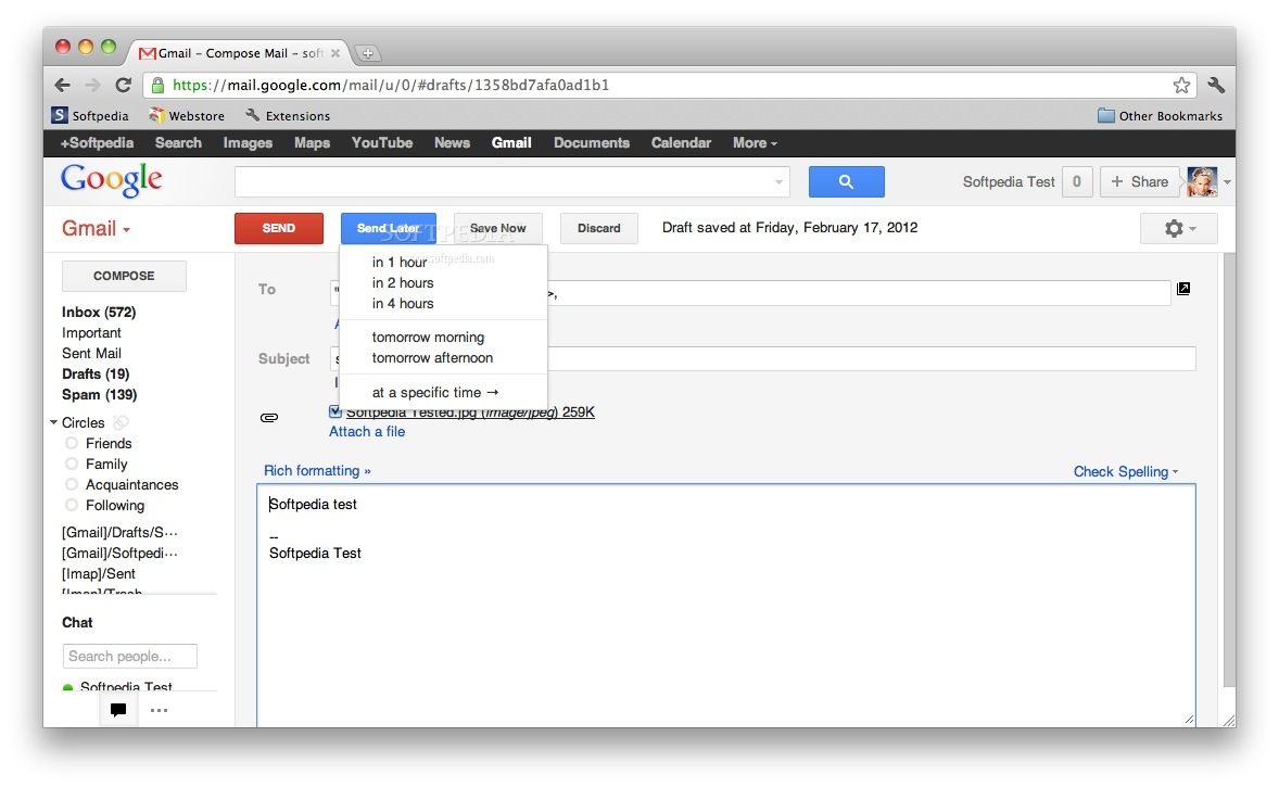 Gmail Inbox Related Keywords & Suggestions - Gmail Inbox Long Tail ...