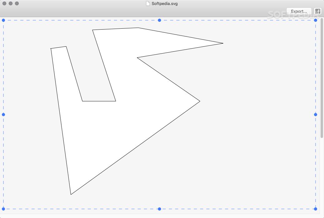 Svg Converter Mac 3 0 1 Download