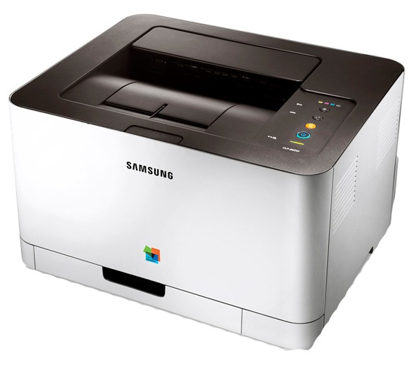 Samsung R522 Drivers Download