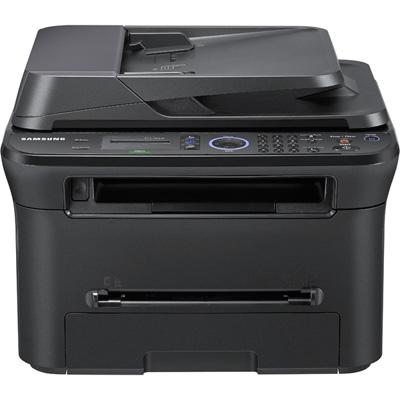 Samsung printer scx-4623f drivers (windows/mac os – linux.