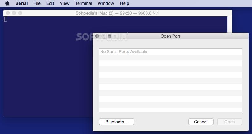 Serial Mac 1 3 9 - Download