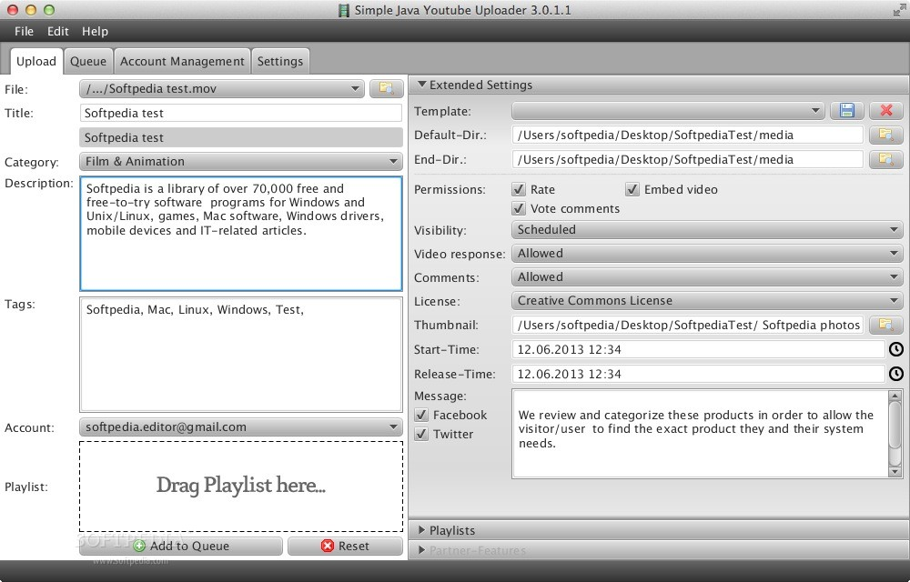 how to download java on mac