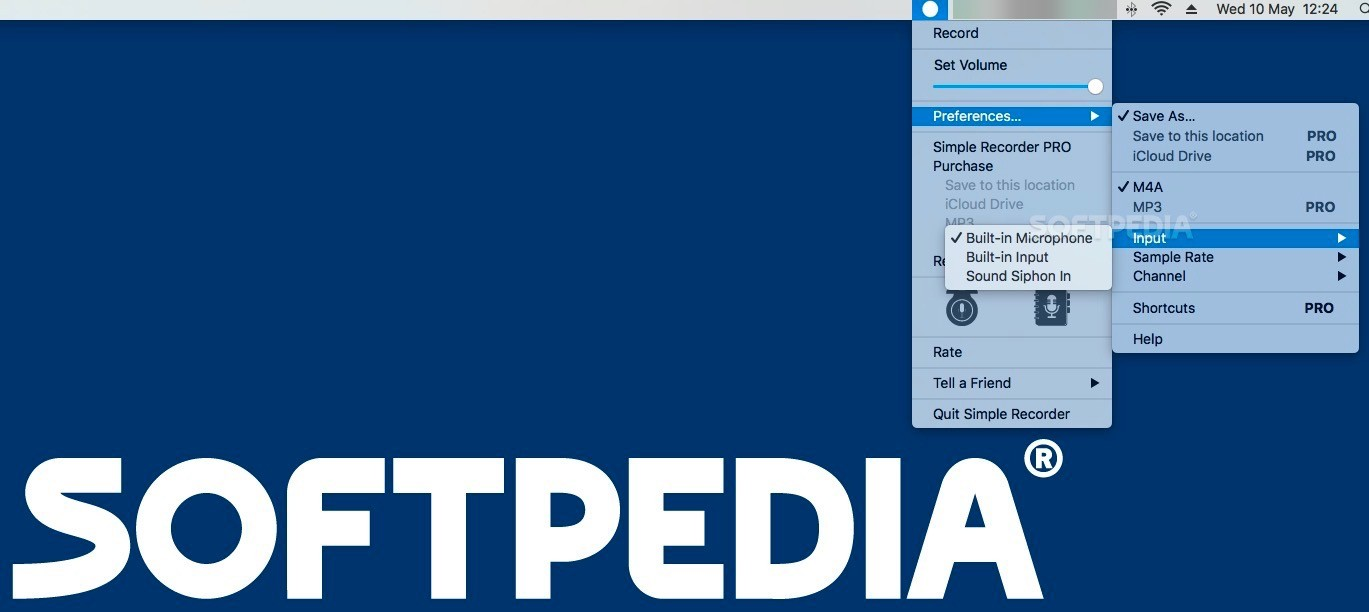 Download Icloud Drive Mac