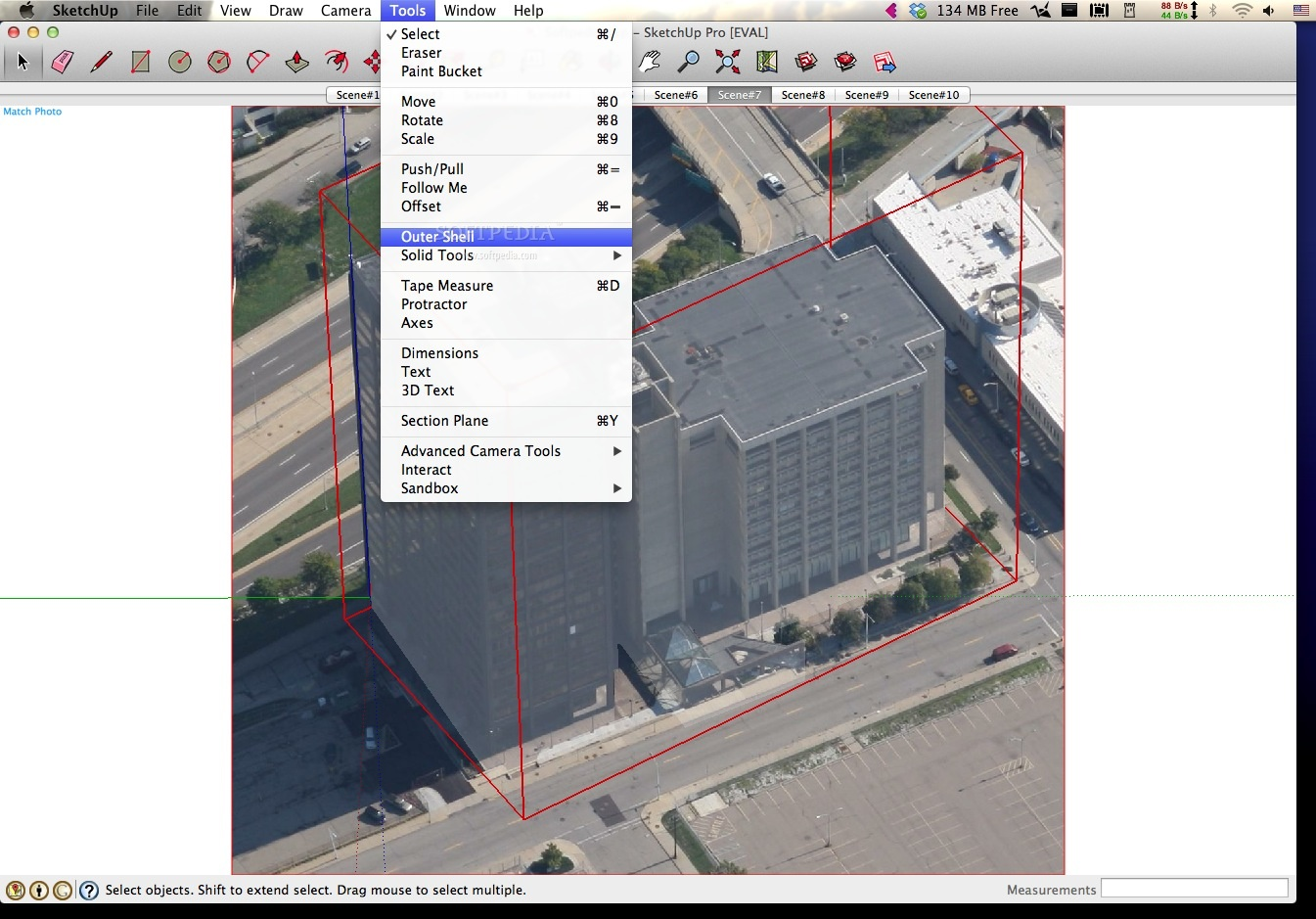 Sketchup Pro Download Mac