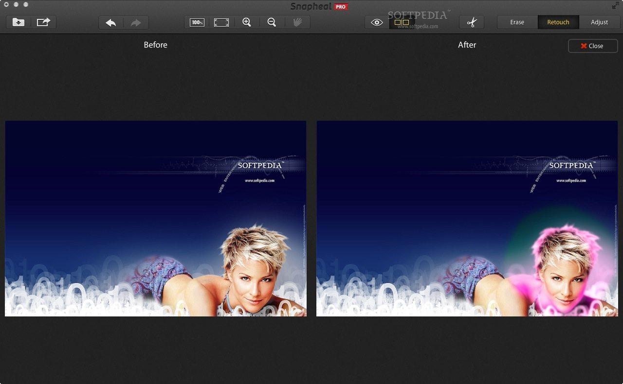 adobe creative suite for mac - منتديات انت الهوى