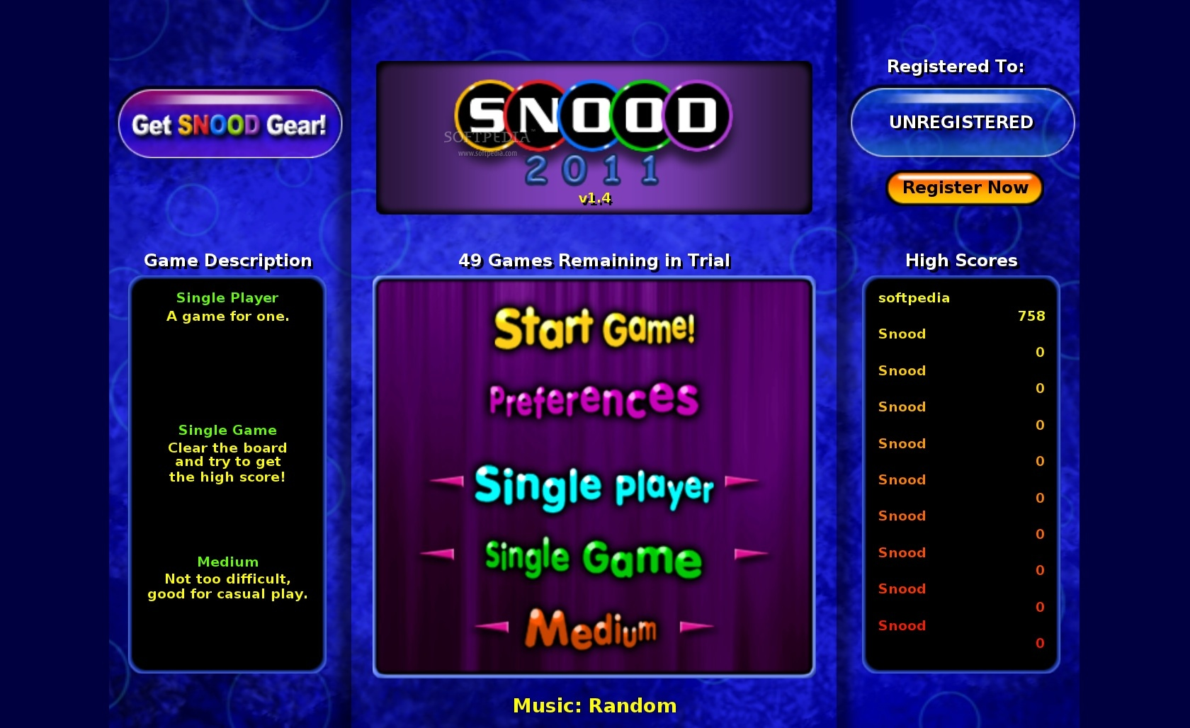 download snood for mac
