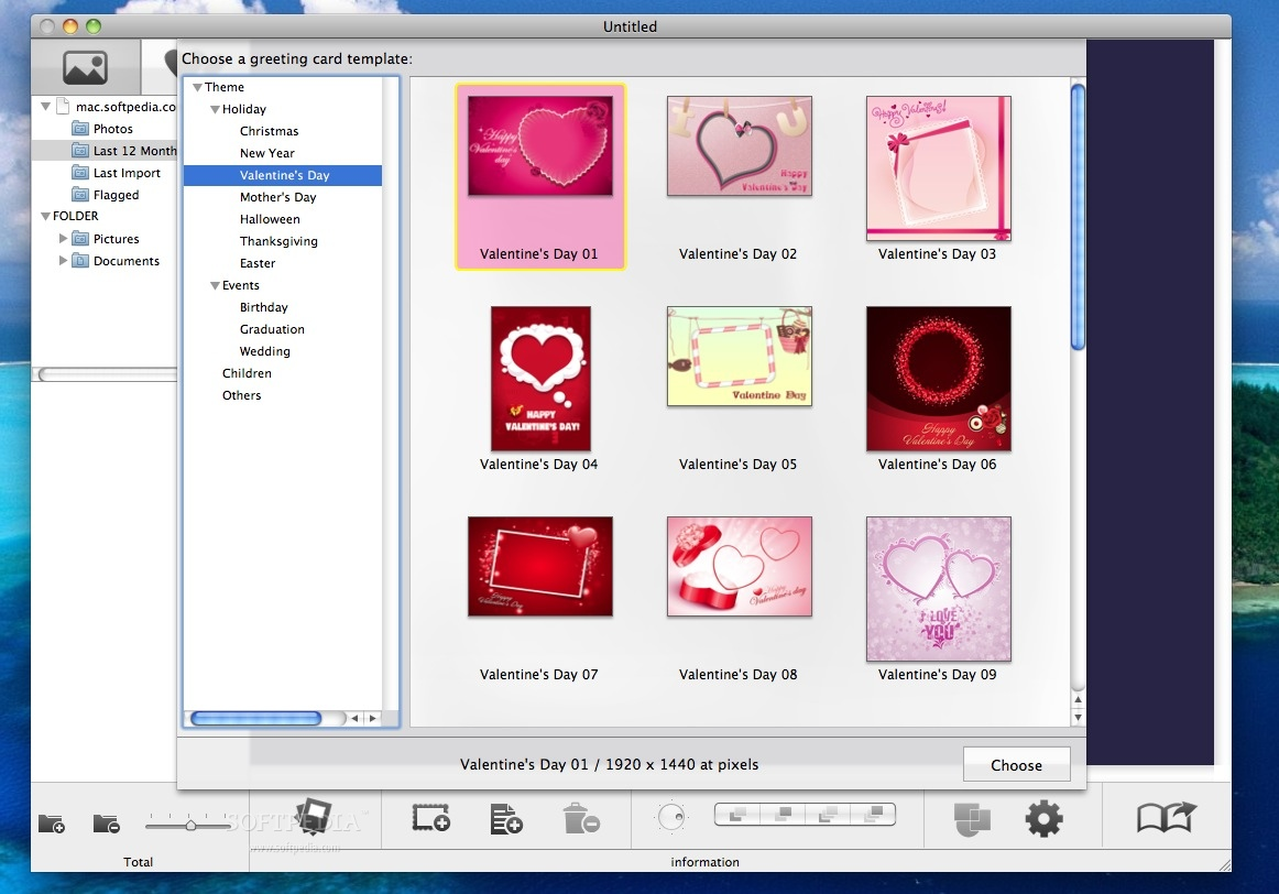 Software For Greeting Cards what goes in a wedding invitation – Birthday Card Creator