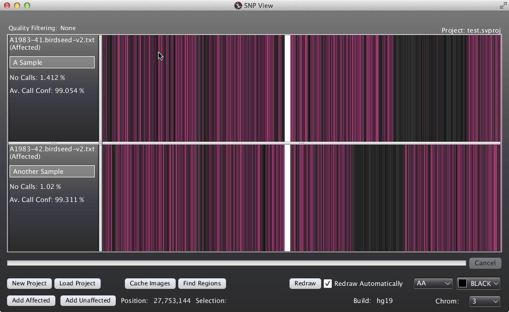 Touchstone viewer – filpal xpress.
