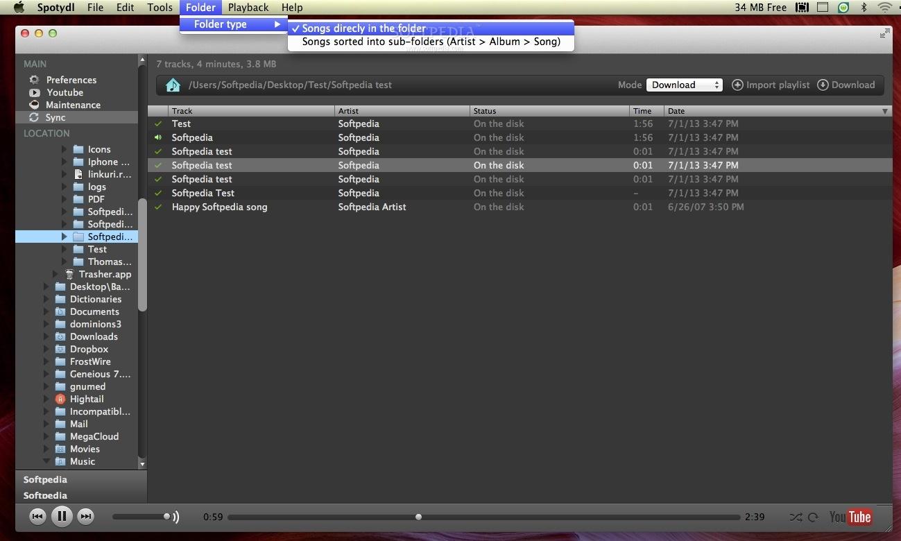 Auto tune pro mac   Antares AutoTune Pro 9 0 1 Crack Full Activator