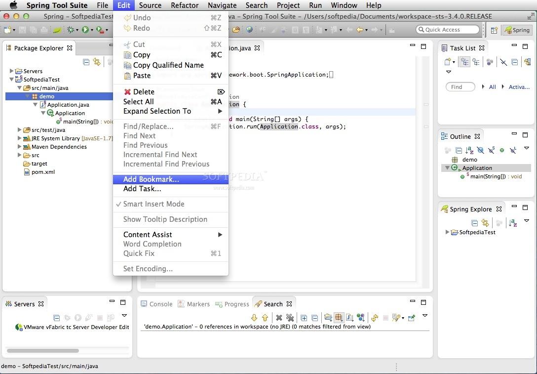 Java oracle download mac os 10.13