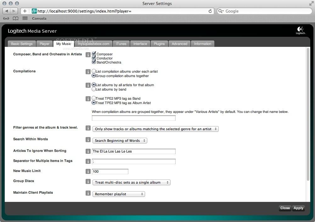 mac os x 10 5 8 itunes download free - Coryn Club Forum