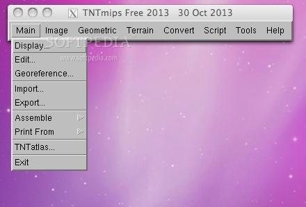 Tntmips 2015 For Mac