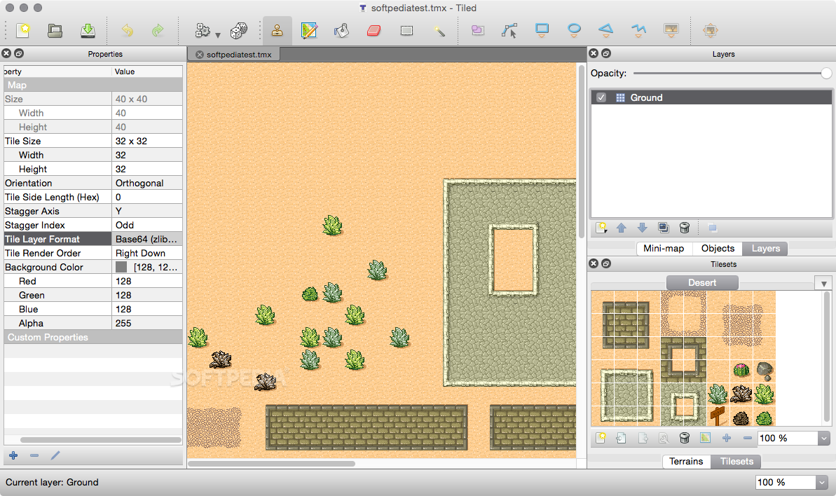 Doom 3 Map Editor For Mac