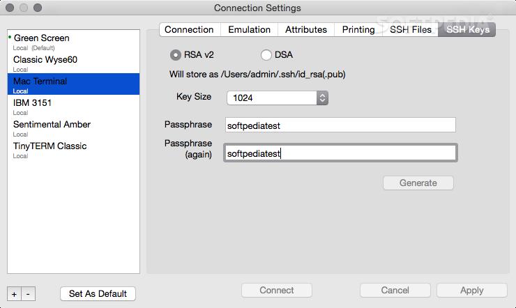 Unzip 7z mac terminal ssh  » grotpahrnevi tk